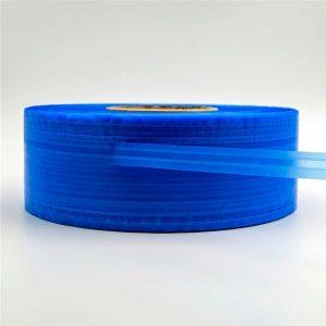 Кольорова клейка упаковка мішок ущільнювальна стрічка