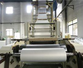 Фабрика View5