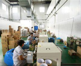 Фабрика View6
