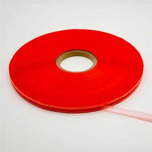Плівка поліетиленової плівки HDPE Ущільнювальна стрічка